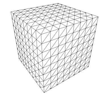 wireframe-cube.png